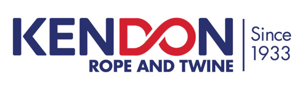 Kendon Rope & Twine Logo