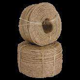 Manila Ropes (ISO1181:2004)