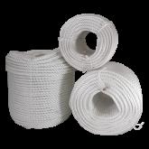 Nylon Ropes (ISO1140:2012)