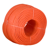 Polyethylene Ropes (ISO1969:2004)
