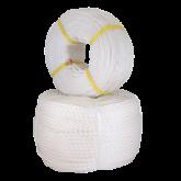 Staple Spun (ISO1346:2012)