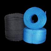 Yarn Construction (ISO1346:2012)