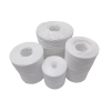 Selection of Polypropylene Twine (Industrial)