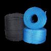 Selection of Polypropylene Yarn Construction ropes