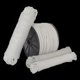 Cotton Sash Cords