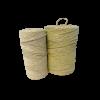 Paper Yarn Group Shot