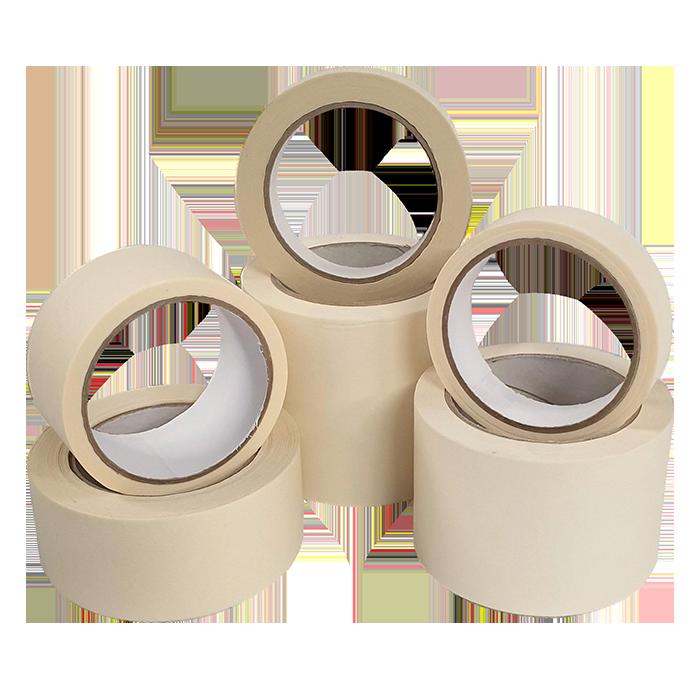Masking Tape Group