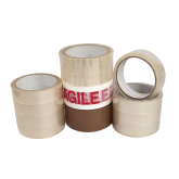 Stationery & Packaging Tapes